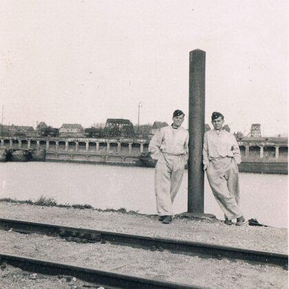 Soldaten 1933 - 1945